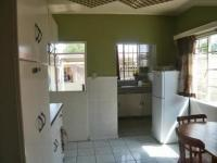 Kitchen - 17 square meters of property in Florida