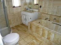 Bathroom 1 - 7 square meters of property in Florida