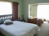 Bed Room 1 - 26 square meters of property in Florida