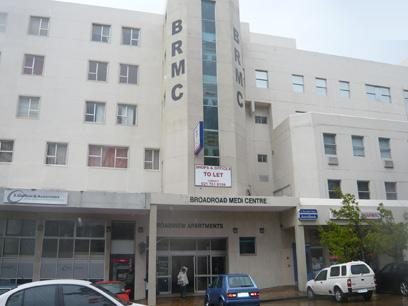 2 Bedroom Apartment for Sale For Sale in Wynberg - CPT - Private Sale - MR49272