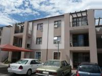 1 Bedroom 1 Bathroom Flat/Apartment for Sale for sale in Strand