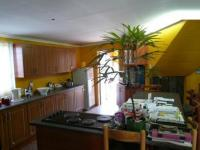 Kitchen - 78 square meters of property in Valhalla