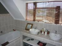 Main Bathroom - 9 square meters of property in Strand