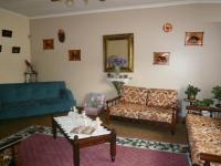 Lounges - 63 square meters of property in Garsfontein