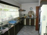 Kitchen - 22 square meters of property in Garsfontein