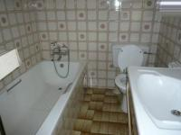 Bathroom 2 - 3 square meters of property in Garsfontein