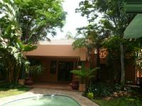 3 Bedroom 2 Bathroom in Wapadrand