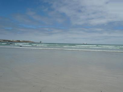 Land For Sale in Yzerfontein - Private Sale - MR49330