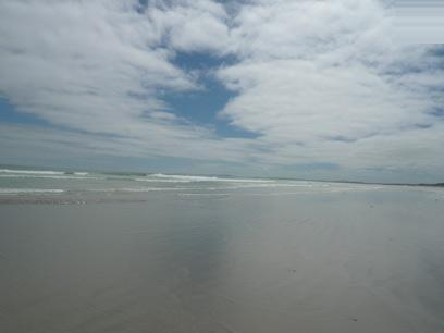 Land for Sale For Sale in Yzerfontein - Home Sell - MR49336