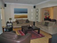Lounges - 12 square meters of property in Malanshof