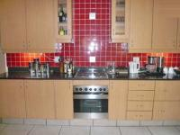 Kitchen - 7 square meters of property in Malanshof