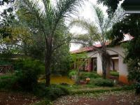 6 Bedroom 4 Bathroom House for Sale for sale in Kameeldrift