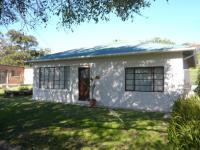 3 Bedroom 1 Bathroom House for Sale for sale in Port Elizabeth Central