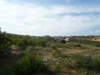 Land in Mossel Bay