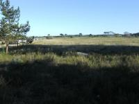 Land for Sale for sale in Plettenberg Bay
