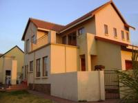 4 Bedroom 3 Bathroom House for Sale and to Rent for sale in Brookelands Lifestyle Estate