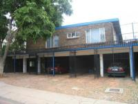 3 Bedroom 2 Bathroom Duplex for Sale for sale in Sunnyside