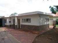 3 Bedroom 2 Bathroom House for Sale for sale in Silverton