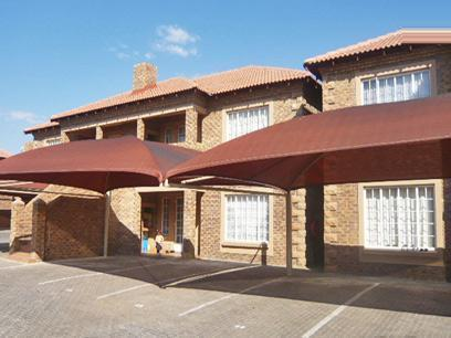 3 Bedroom Simplex for Sale For Sale in Kempton Park - Private Sale - MR50263