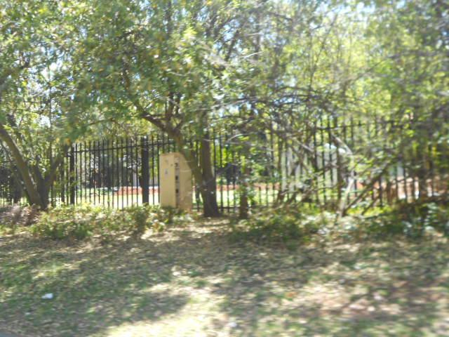 Land for Sale For Sale in Kempton Park - Private Sale - MR50264