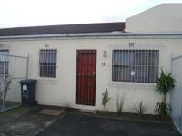 2 Bedroom 1 Bathroom Simplex for Sale for sale in Parow East