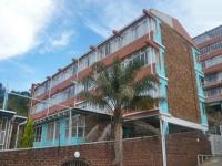 2 Bedroom 1 Bathroom Flat/Apartment for Sale for sale in Bedfordview