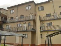 2 Bedroom 2 Bathroom Flat/Apartment for Sale for sale in Midrand