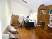 Rooms - 75 square meters of property in Val de Grace