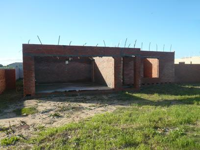 3 Bedroom Simplex for Sale For Sale in Kraaifontein - Private Sale - MR50361