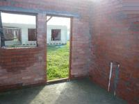 Kitchen - 6 square meters of property in Kraaifontein