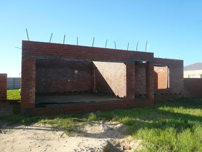 3 Bedroom Simplex for Sale For Sale in Kraaifontein - Private Sale - MR50362