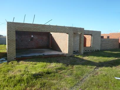 3 Bedroom Simplex for Sale For Sale in Kraaifontein - Private Sale - MR50363