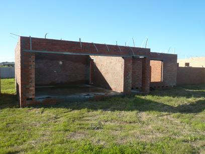 3 Bedroom Simplex for Sale For Sale in Kraaifontein - Private Sale - MR50364