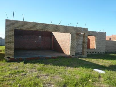 3 Bedroom Simplex for Sale For Sale in Kraaifontein - Home Sell - MR50365