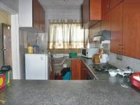 Kitchen - 2 square meters of property in Croydon