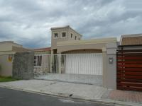 House for Sale for sale in Parklands