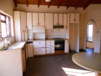of property in Howick