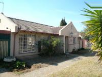 2 Bedroom 2 Bathroom House for Sale for sale in Crystal Park