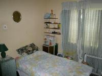 Bed Room 5+ - 24 square meters of property in Parrow Valley