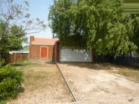 3 Bedroom 2 Bathroom House for Sale for sale in Piketberg
