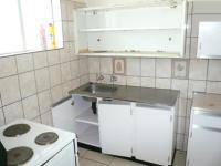 Kitchen - 6 square meters of property in Kwaggasrand
