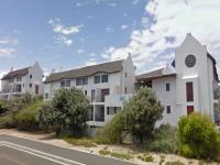 of property in Melkbosstrand