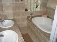 Main Bathroom - 10 square meters of property in Montana Park