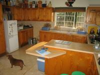 of property in Pretoria Gardens