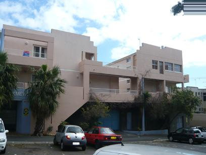 2 Bedroom Apartment for Sale For Sale in Green Point - Private Sale - MR51260