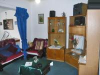 TV Room - 16 square meters of property in Lindbergh Park