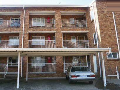 2 Bedroom Simplex for Sale For Sale in Alberton - Home Sell - MR51269