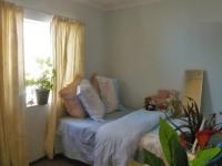 Bed Room 2 - 12 square meters of property in Alberton