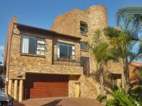4 Bedroom 3 Bathroom House for Sale for sale in Constantia Kloof