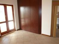 Bed Room 2 - 28 square meters of property in Montana Tuine